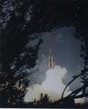 DSP Flight 11 Launch 14 Apr 1984.png