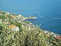 Da Agerola a Conca dei Marini foto di Peppe Pepe di Angri - panoramio.jpg