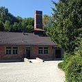 Dachau Munich.jpg