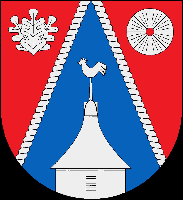 Gemeinde Dänischenhagen