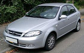 Suzuki Sx Tire Size P R Le Standard
