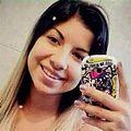 Daiana Garcia, víctima de femicidio.jpg