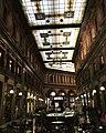 Dal Mall Dubai al Mall di Roma -ContessaLandini -roma -galleriaalbertosordi (32608743564).jpg