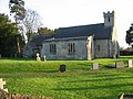 Dalbury Church - geograph.org.uk - 291253.jpg