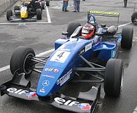 Dallara F307 of Mitch Evans.jpg