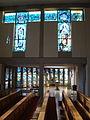 Dallau-kathkirche2015-017.JPG