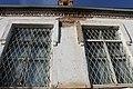 Dalmatovo museum34.jpg