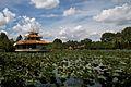 Dam Sen Cultural Park.jpg