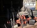 Dampfmaschine Melle 03.jpg
