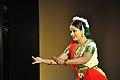 Dance with Rabindra Sangeet - Kolkata 2011-11-05 6614.JPG