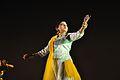 Dance with Rabindra Sangeet - Kolkata 2011-11-05 6667.JPG
