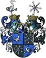 Danckelmann-Wappen 091 5.png