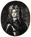 Daniël Wolff, baron van Dopff (1655-1718).jpg
