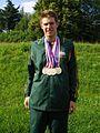 Daniel Fox Gold Medals.jpg