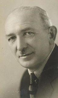 Dan Mulcahy Australian politician