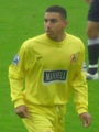 Daniel Powell York City v. Crawley Town 1.png
