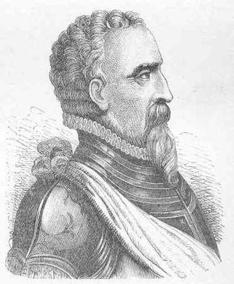 Daniel Rantzau - Daniel Rantzau