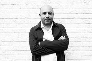 Daniel Tashian Songwriter, producer and instrumentalist