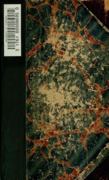 File:Dante - La Divine Comédie (trad. Fiorentino).djvu