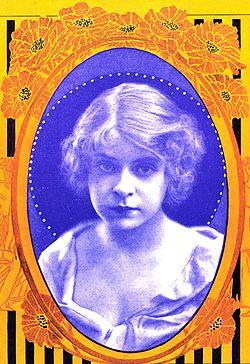 Daphne Pollard 1915.JPG