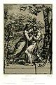 Daphnis et Chloé (BM 1882,0211.551).jpg