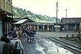 Darjeeling-04-Bahn-1976-gje.jpg