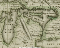 Darlington map of Michigan 1680 (1).png