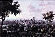 Darmstadt 1816