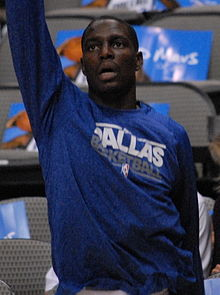 Darren Collison warmup 2013 (cropped).jpg