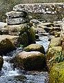 Dartmoor (5513042614).jpg