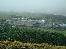 Dartmoor Prison.jpg