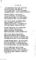 Das Heldenbuch (Simrock) II 023.png