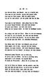 Das Heldenbuch (Simrock) V 046.png