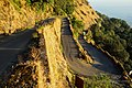 Dastoori Naka,Matheran - panoramio (57).jpg