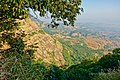 Dastoori Naka,Matheran - panoramio (78).jpg