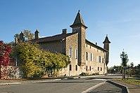Daux - Le Château de Peyrolade.jpg