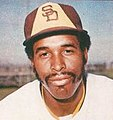 Dave Winfield - San Diego Padres.jpg