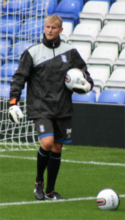 David Watson (footballer, born 1973) English footballer