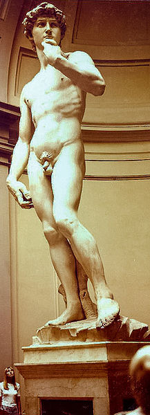 File:David.Statue.Perspective.jpg
