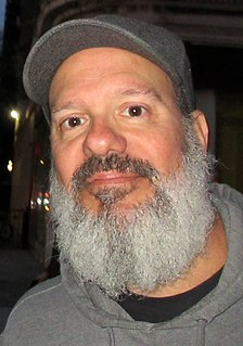 David Cross American stand-up comedian, actor, director, and writer
