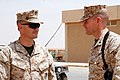 David McMorries and Jason Bohm USMC-070730-M-5936S-001.jpg