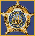 Daviess County Sheriff patch.jpg