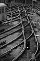 Davisville Yard TTC tracks 5844032483.jpg