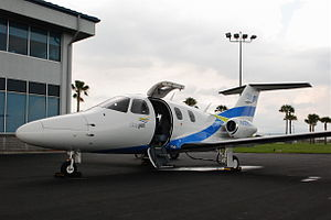 DayJet - Air Taxi Service - Eclipse 500 Very Light Jet (545248173).jpg