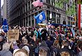 Day 31 Occupy Wall Street October 16 2011 Shankbone 22.JPG