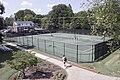 DeVos Tennis Center.jpg
