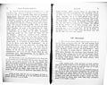 De Dialogus miraculorum (Kaufmann) 2 041.jpg