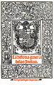 De Oviedo 1557.jpg