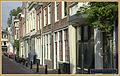 De Predikherenstraat in de stad Utrecht.jpg