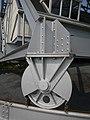 De Radiotelescoop van Dwingeloo 03.JPG